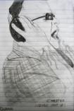 Drehen von drawing 002